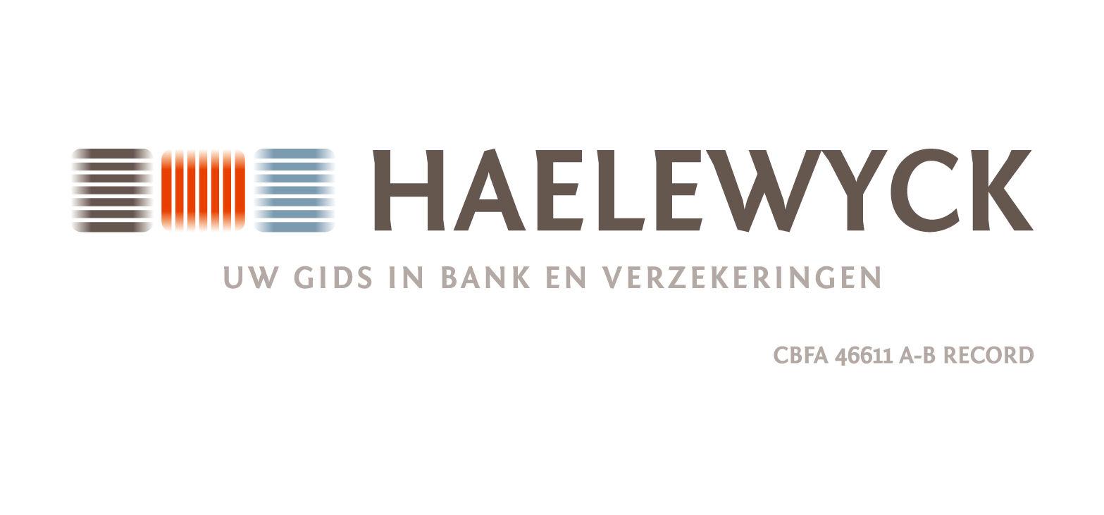 Haelewyck Verzekeringen