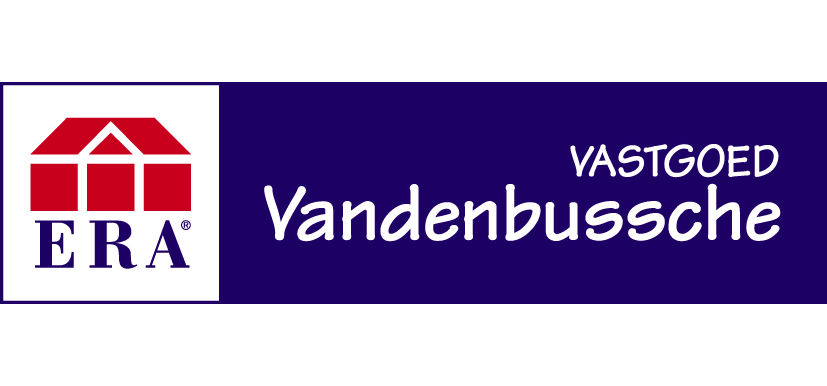 Vastgoed Vandenbussche