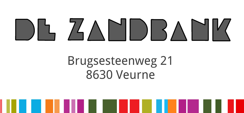 Zandbank