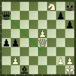 Deep Fritz - Kramnik