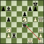 Anand - Ivanchuk