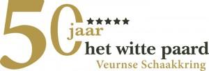 logo_50jaar_wit