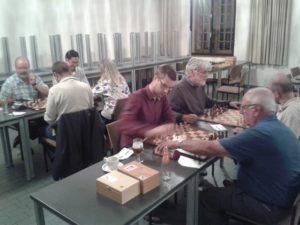 doorgeefschaak-2016-3
